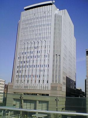 2007NHK名古屋ビル.jpg