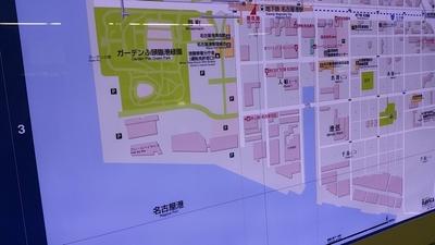 2017地下鉄名古屋港駅案内図.jpg