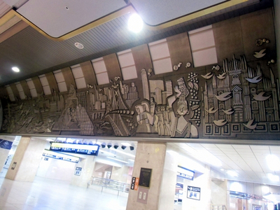2017大阪駅2.jpg