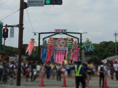2017真清田神社1.JPG