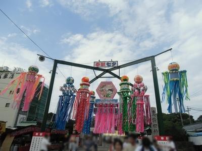 2017真清田神社2.JPG