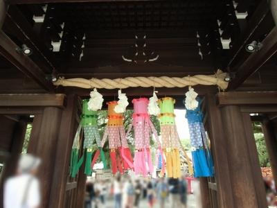 2017真清田神社6.JPG