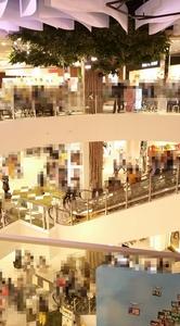 nagakute-lounge5.jpg