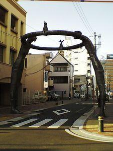 とうりゃんせ門.jpg