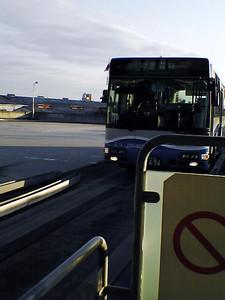 ゆとりーとラインのバス.jpg