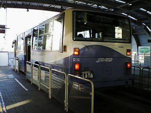 ゆとりーとラインのバス後ろ側.jpg