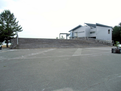 りんくう公園5.jpg