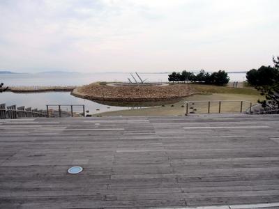 りんくう公園6.jpg