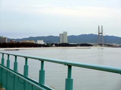 りんくう公園から大阪湾2.jpg