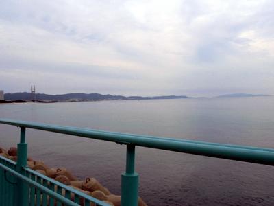 りんくう公園から大阪湾3.jpg
