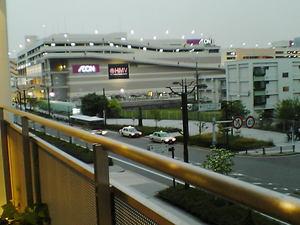 イオン名古屋ドーム前SC.jpg
