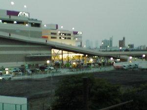 イオン名古屋ドーム前SC2.jpg
