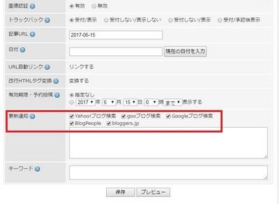 ソネットブログ記事投稿画面.jpg