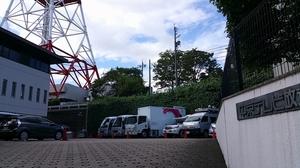 中京テレビ10.jpg