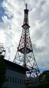 中京テレビ11.jpg