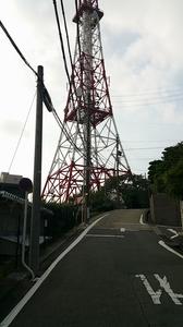 中京テレビ12.jpg