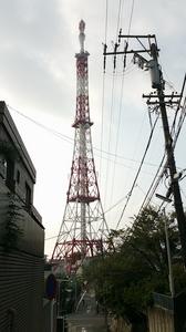 中京テレビ14.jpg