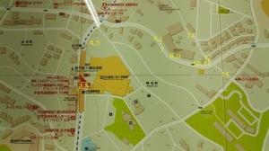 中京テレビ21.jpg
