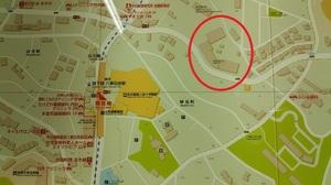 中京テレビ3.jpg