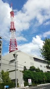 中京テレビ6.jpg
