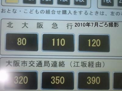 北大阪急行初乗り2.jpg