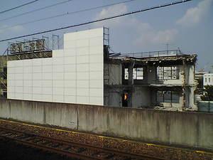 取り壊しが進む一宮駅2.jpg