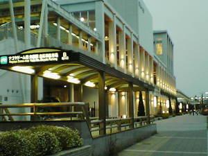 名古屋ドーム前矢田駅.jpg