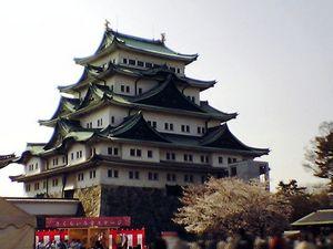 名古屋城の桜.jpg
