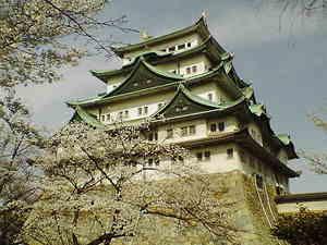 名古屋城の桜その2.jpg