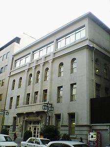 名古屋証券取引所ビル2.jpg