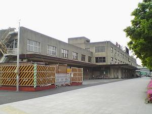 尾張一宮駅2.jpg