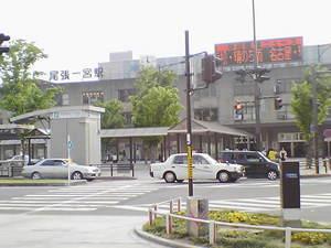 尾張一宮駅5.jpg