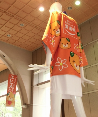 愛媛県観光大使ナナちゃん2.jpg