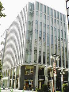 新しい名古屋証券取引所ビル.jpg