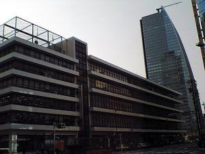 旧名古屋中央郵便局1.jpg