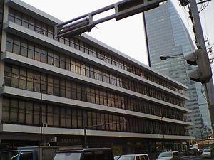 旧名古屋中央郵便局2.jpg
