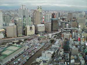 梅田スカイビル 空中庭園から撮影.jpg