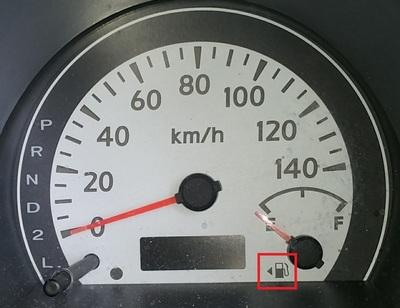 自動車メーター.JPG