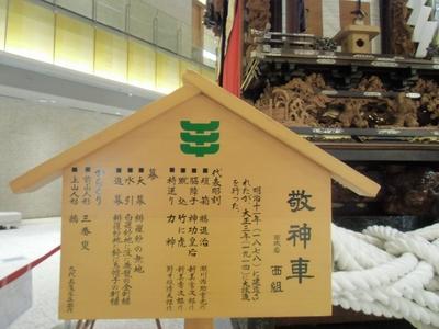 JPタワーKITTE名古屋2.jpg