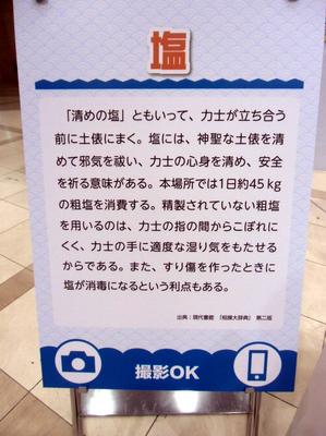 NHK名古屋場所10.jpg