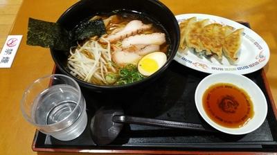 aeon_ise-shirokujichu-ramen.jpg