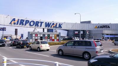 airport-walk1.jpg