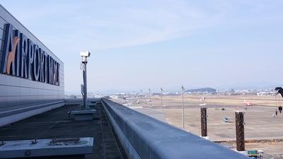 airport-walk4.jpg