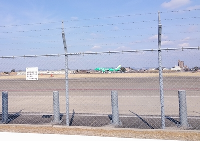 airport-walk7.jpg