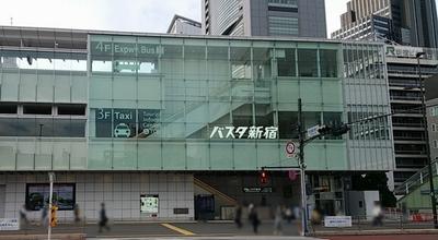 busterminal_sinjyuku1.JPG