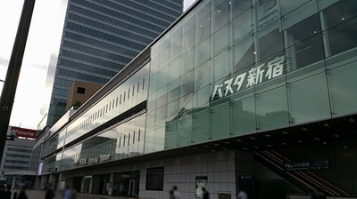 busterminal_sinjyuku2.JPG
