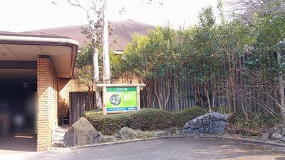 higashiyama-13.jpg