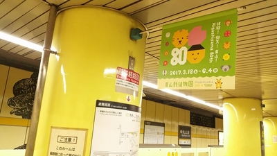 higashiyama-2.jpg