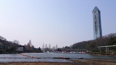 higashiyama-30.jpg