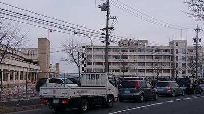 hirabari2.JPG
